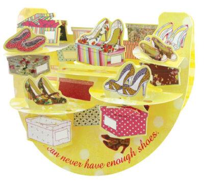 PR017 Shoes WEB