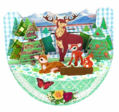 PR029 Stag and Deer (HighRes)