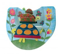 PR035 – Tortoise – WEB