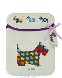 funda scottie 1