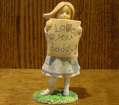 estauilla, adorno, porcelana, regalo a papá, día del padre, regalo para papá, enesco, 4050138, b