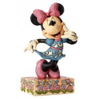 minnie call1