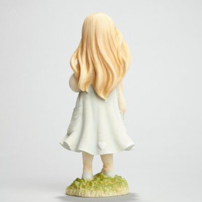 niña flores2