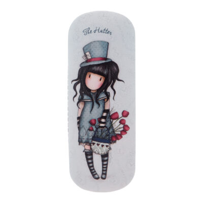 344GJ28_Gorjuss_Glasses_Case_The_Hatter_1_WR