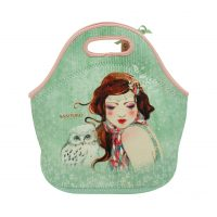 519EC02-Mirabelle-Neoprene-Lunch-Bag-Mademoiselle-Snow-Back-WR