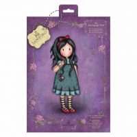 gorjuss-a4-decoupage-pack-santoro-pulling-on-your