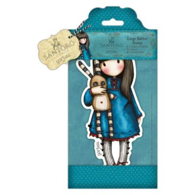gorjuss-large-rubber-stamp-hush-little-bunny-gor-9