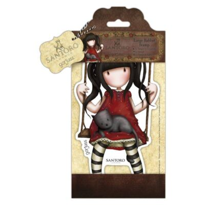 gorjuss-large-rubber-stamp-ruby-gor-907251