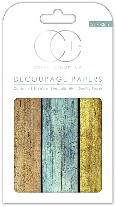 craft-consortium-beach-hut-decoupage-papers-ccdecp