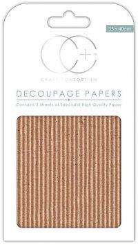 craft-consortium-corrugated-textured-board-decoupa