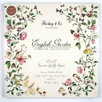 craft-consortium-english-garden-12×12-inch-premium