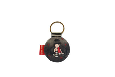 332GJ06 – Circular Keyring – The Collector – Back – WEB (2)