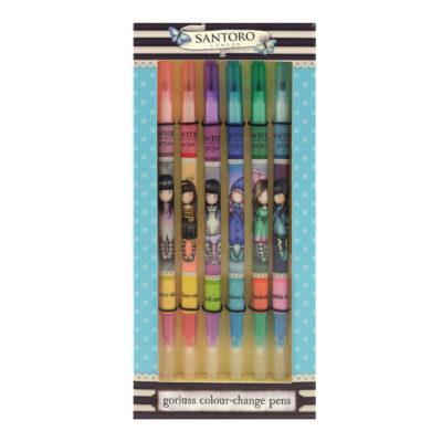 668GJ02_Colour_Change_Pen_Set_1_WR