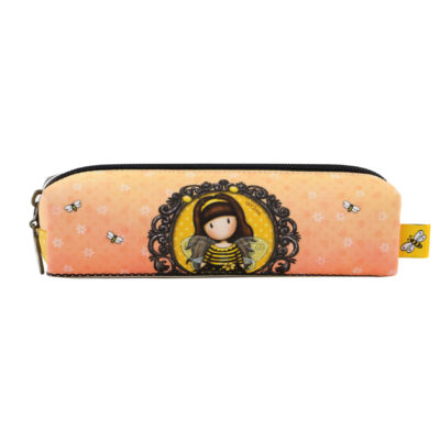 894GJ01_Gorjuss_Small_Accessory_Case_Bee_Loved_1_WR