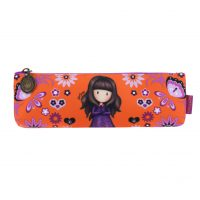 775GJ05_Gorjuss_BTS_Pencil_Case_Cobwebs_1_WR
