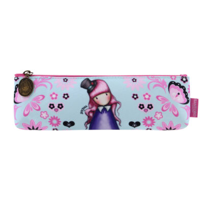 775GJ08_Gorjuss_BTS_Pencil_Case_The_Dreamer_1_WR