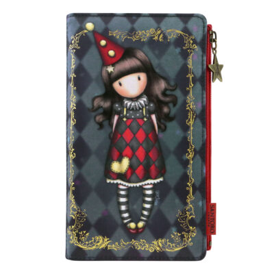 871GJ05-Gorjuss-Long-Wallet-Harlequin-1_WR