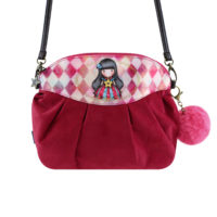 987GJ01-Gorjuss-Gathered-Cross-Body-Bag-Moon-Buttons-1_WR