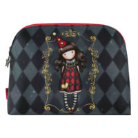 989GJ01-Large-Accessory-Case-Harlequin-1_WR