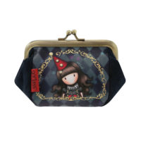 991GJ01-Gorjuss-Puffy-Clasp-Purse-Harlequin-1_WR