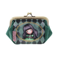 991GJ02-Gorjuss-Puffy-Clasp-Purse-Firefly-1_WR