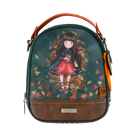 1022GJ01 Gorjuss Rucksack Autumn Leaves 1_HR
