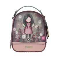 1022GJ02 Gorjuss Rucksack Little Wings 1_HR