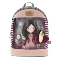 1023GJ02 Gorjuss Large Rucksack Little Wings 1_HR