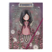 1031GJ02 Gorjuss Clip Folio Little Wings 1_HR