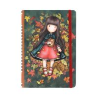 230EC62-Gorjuss-Hardcover-Notebook-Autumn-Leaves-1_WR