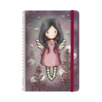 230EC63-Gorjuss-Hardcover-Notebook-Little-Wings-1_WR