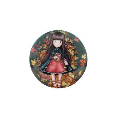 242AL-Gorjuss-Trinket-Tin-Autumn-Leaves-1_WR