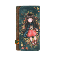 341GJ18 Gorjuss Long Wallet Autumn Leaves 1_HR