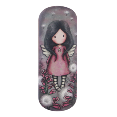 344GJ33 Gorjuss Glasses Case Little Wings 1_HR