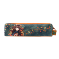 884GJ04 Gorjuss Neorprene Skinny Case Autumn Leaves 1_HR