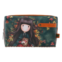 892GJ04 Gorjuss Large Accessory Case Autumn Leaves 1_HR