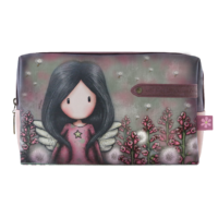 892GJ05 Gorjuss Large Accessory Case Little Wings 1_HR