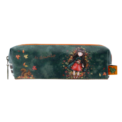 893GJ04 Gorjuss Accessory Case Autumn Leaves 1_HR