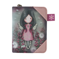 903GJ04 Gorjuss Wallet Little Wings 1_HR