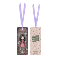 BM053 Gorjuss Bookmark Little Wings 1_HR