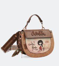 handbag 1