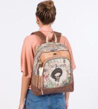 mochila grande 2