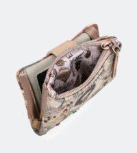 wallet peque 2