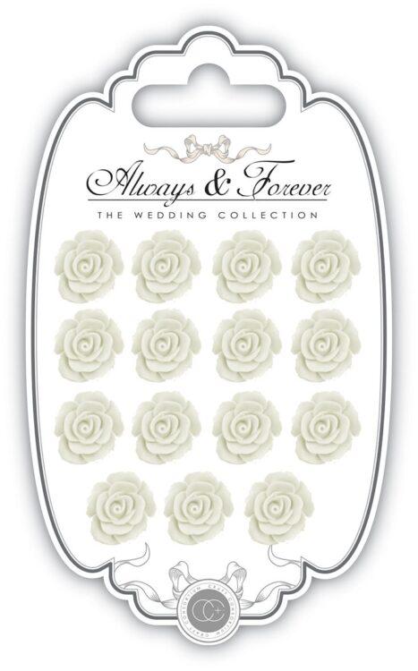 Flores, resina, Lima, Perú, Craft consortium, AFRFLR005