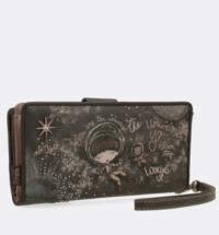 a billetera, monedero, cartera, Lima, Perú, Anekke 31702-07-901UNC
