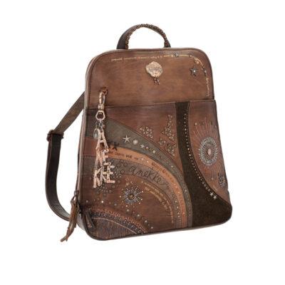 a bolso, cartera, mochila, lima, perú, anekke 31702-05-055UNP