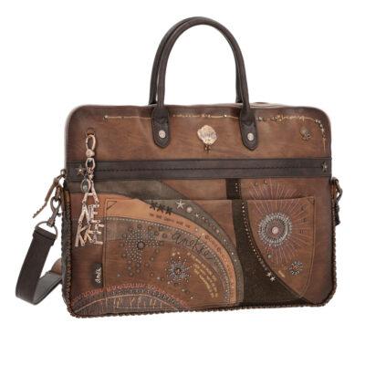 a bolso, cartera, portadocumentos, portalaptop, lima, perú, anekke 31702-06-105UNP