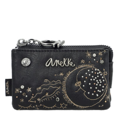 monedero, billetera, anekke, spirit, 31702-07-010UNS, a