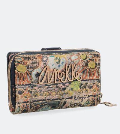 billetera, anekke, ixchel, 32711-07-909, a